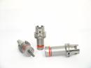 Preciso - Mechanické upínače pro ER kleštiny DIN 6499