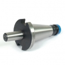 Trny pro vrtací sklíčidla DIN 238