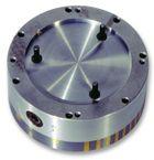 Magnetická podstava 250