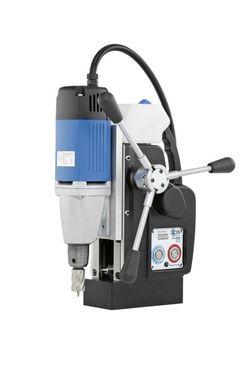 Magnetická vŕtačka BDS - AutoMAB 350
