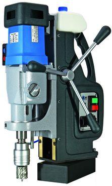 Magnetická vŕtačka BDS - MAB 845 SB