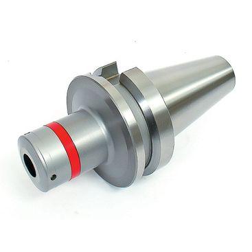 MAS 403 BT-B Preciso - Mechanický upínač pro ER kleštiny DIN 6499