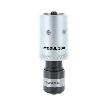 Modul 300 - Roscamat 400, 500, 500 RH